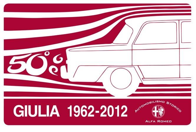 Gadżet z metryką: Alfa Romeo Giulia