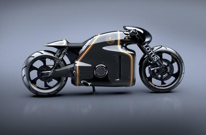 Najpiękniejsze motocykle wiosny w miesięczniku CKM