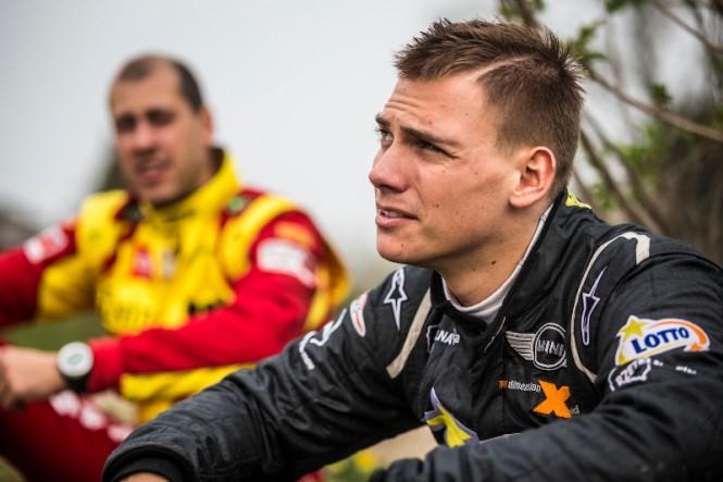 """""""Przed 30 wygram rajd Dakar""""-wywiad z Martinem Kaczmarskim"""