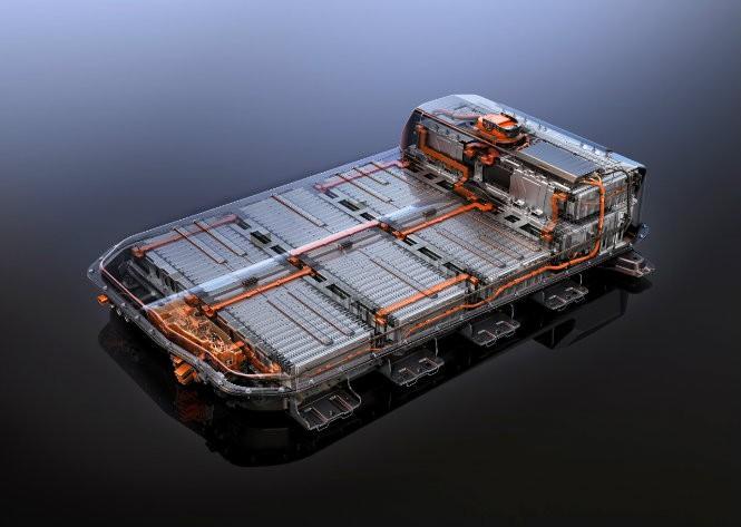 LG zbuduje w Polsce fabrykę baterii do aut elektrycznych!