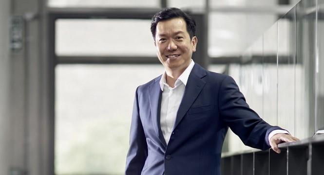 Hyundai zatrudnił byłego projektanta Bentleya