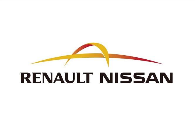 Nissan-Renault sprzedał 350 tys. elektrycznych aut