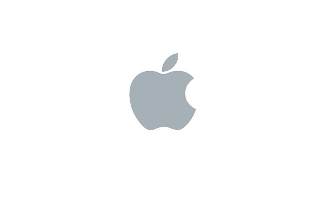 Apple porzuciło prace nad własnym samochodem