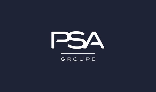 Spółka Opel/Vauxhall dołączy do Grupy PSA