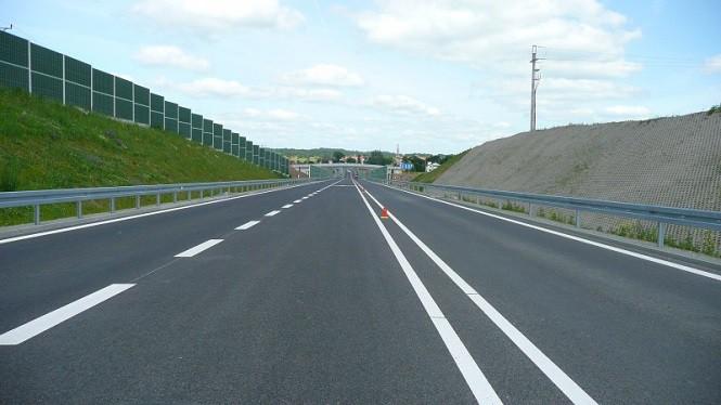 Nowe inwestycje drogowe na Podlasiu, Warmii i Mazurach