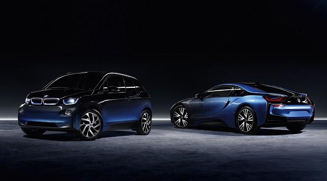 Co BMW szykuje na Poznań Motor Show 2017?