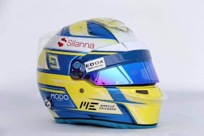 Zegarek i F1: coś dla fanów teamu Sauber