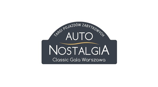 """Auto Nostalgia"" już w ten weekend!"