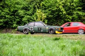 BMW prawie jak Messerschmitt 109 – JA CHCĘ GO MIEĆ!