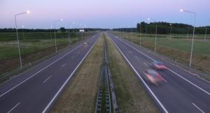 Otwarto oferty na budowę A2 w. Konik - obwodnica Mińska Mazowieckiego