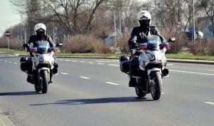 Bezpieczniej na polskich drogach