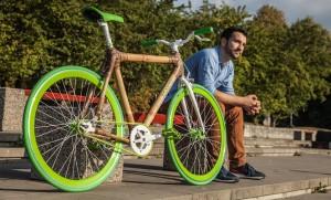Jakie prawa i obowiązki mają rowerzyści? [PORADNIK]