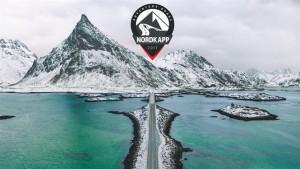 Honda Adventure Roads 2017: kierunek Nordkapp!