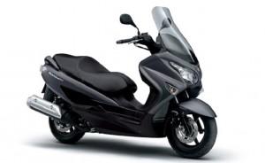 Jaki motocykl 125 cm³ wybrać? Poradnik dla zaczynających przygodę z motocyklami