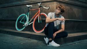 LOCA BIKES zrobi rower jaki sobie wymarzysz