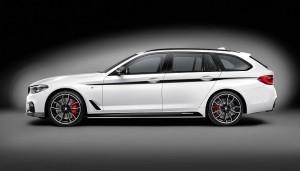 BMW zaprasza na Dni M Performance