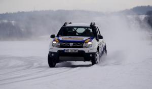 Dacia Duster Cup startuje w kwietniu