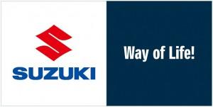 Koncepty Suzuki na Tokyo Motor Show