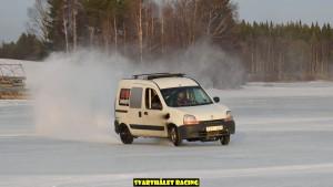 500-konne Renault Kangoo: uwielbiam takie samochody