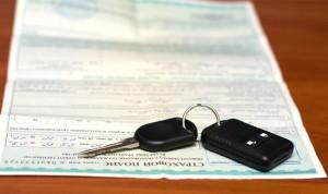 Koniec roku to koniec Twojego ubezpieczenia? Pamiętaj o przedłużeniu polisy.