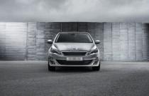 Peugeot 308: zasłużył na tytuł samochodu roku
