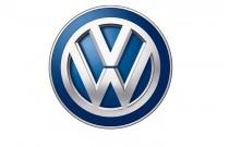 Volkswagen pracuje nad super tanim modelem