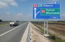 Warszawa z dostępem do morza, czyli na majówkę do Gdańska!