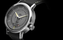 Xicorr M20.02: coś dla miłośników aut i zegarków