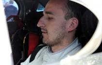 """Przyszłość Kubicy w WRC """"wątpliwa""""!"""