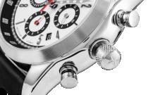 Syrena Sport: kolejny zegarek polskiej marki Xicorr