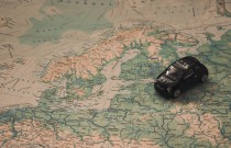 Kilka wskazówek, jak wynająć samochód na wakacjach