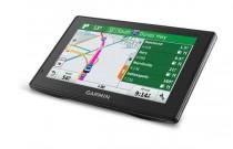Nawigacja Garmin DriveAssist 50 [TEST]