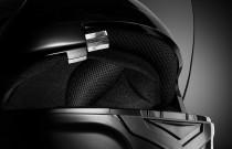 Seemore, czyli polskie Google Glass dla motocyklistów