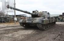 Tato, kup mi lotnisko! Albo chociaż czołg Leopard...