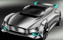 Jak samemu zaprojektować auto?