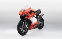 Wyciekły zdjęcia Ducati 1299 Superleggera [AKTUALIZACJA]
