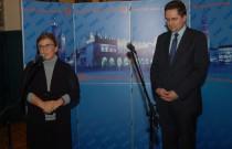 Krakowskie MPK SA kupiło kolejne autobusy przegubowe