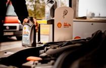 Co kryje olej silnikowy?