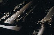 Dlaczego silnik 2JZ Toyoty Supry to legenda tuningu?