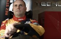 Polscy rajdowcy testują DiRT 4