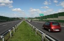 Otwarto odcinek trasy S7 od Nidzicy do Napierek
