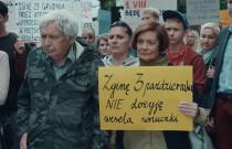 """Nowa kampania społeczna pt. """"Kierujesz życiem"""""""
