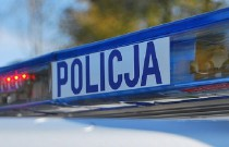 """Policja ruszyła z akcją """"Bezpieczny weekend"""""""
