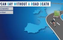 21 września - Europejski Dzień bez Ofiar Śmiertelnych