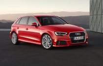 """Podwójne zwycięstwo Audi w plebiscycie czytelników """"Best Cars 2017"""""""