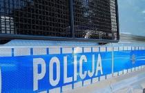 Policjanci odzyskali luksusowe samochody i sprzęt specjalistyczny o wartości 750 tys. zł