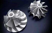 Biturbo, twin turbo, twin scroll turbo – co to znaczy i jakie są różnice?