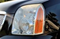 5 rzeczy, które powinieneś wiedzieć przed założeniem gazu w samochodzie