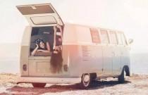 zdjęcie: fan de bus volkswagen/face...