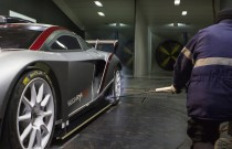 Fot. Arrinera Automotive